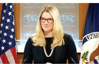 أمريكا: سندعم المعارضة بمساعدات تغير حسابات الأسد