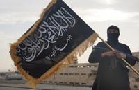 """""""النصرة"""" تطالب الظواهري بحسم موقفه من داعش"""