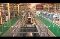 نمو الاقتصاد الصيني يتباطأ إلى 7.4% في الربع الأول