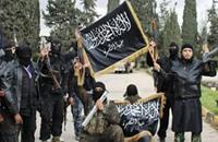 كريستيان مونيتور: الأردن يغير علاقته مع الجيش الحر ويدرب العشائر السورية