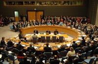 موسكو ترفض محادثات الأمم المتحدة بشأن القرم