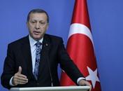 """أردوغان يطلب حذف """"حسابات"""" على """"تويتر"""" أساءت له"""