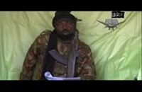 زعيم بوكو حرام يتبنى هجوم الإثنين بأبوجا (فيديو)