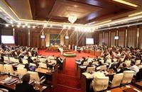ماذا لو فشل البرلمان الليبي في منح الثقة لحكومة الوفاق؟