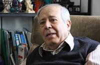خبير اقتصادي تونسي: الانحدار الاقتصادي بدأ منذ 2008