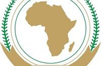 الإتحاد الإفريقي: لا شرعية لانتخابات الرئاسة المصرية