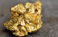 الذهب عند أقل مستوى في شهرين مع ارتفاع الدولار