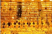 الإمارات ترفع احتياطي الذهب لـ 302 مليون دولار في فبراير