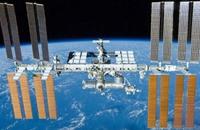 ناسا: علماء يسعون لاصطياد مسبار سيخرج عن مداره