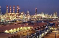 ارتفاع خسائر الكهرباء السعودية إلى 913 مليون ريال