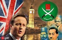 فايننشال تايمز: تقرير حكومة بريطانيا يبرئ الإخوان