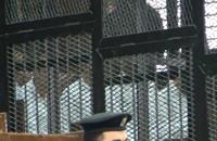سجن 18 من أنصار مرسي ما بين 3 – 7 سنوات