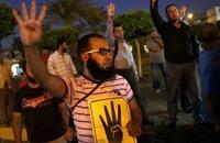 نائب بريطاني: اتهام الإخوان يدفعهم نحو القاعدة