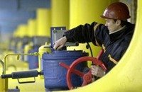 كينيا تريد شراء الغاز الطبيعي من قطر