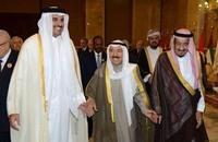 جون أفريك: الدول المغاربية تنأى بنفسها عن الأزمة الخليجية
