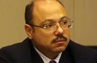 الحكومة المصرية بين تقديم الدعم وخفضه (فيديو)