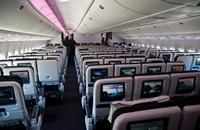 شركات الطيران الكبرى تتعامل بحذر مع إيران رغم رفع العقوبات