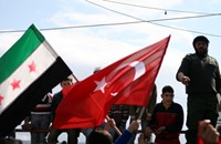 سبل التعاون بين تركيا والشعوب العربية: المعوقات والحلول