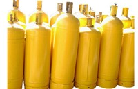 غاز الكلور.. يغير حسابات اتفاق الأسلحة الكيماوية السورية