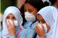 وفاتان بأنفلونزا الخنازير في سلطنة عمان
