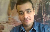 من أمين عثمان إلى نبيل فهمى.. مصر تعيش فى الحرام!