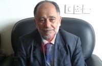 """قيادي في الإصلاح لـ""""عربي 21"""": هادي فشل في الحسم"""