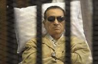 حيثيات براءة مبارك تمهد لاتهام الإخوان