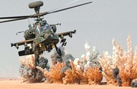 """""""رايتس ووتش"""" تكشف بالأرقام مخطط الجيش لتهجير أهالي سيناء"""