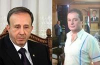 وزير سابق وبرلماني ينافسان الأسد على رئاسة سوريا