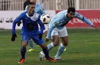 الرمثا يطيح بالفيصلي ويصعد لنصف نهائي كأس الأردن