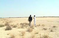 باكستان تستثمر في الطاقة الشمسية (فيديو)