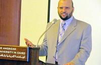 الإفتاء المصرية: رأينا بقضية إعدامات مؤيدي مرسي سري