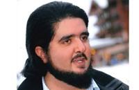 الأمير الذي تعرض للسطو بباريس هو عبد العزيز بن فهد