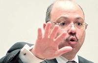 العجز يدفع مصر لخفض موازنة العام المقبل