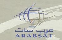 """""""عربسات"""" تعفي فلسطين من الديون المستحقة عليها"""