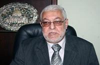 الإخوان: حراكنا سلمي وساحته مصر ولا أنشطة لنا خارجها