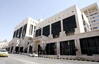 صندوق النقد يتوقع نمو اقتصاد الأردن 3.5% في 2014