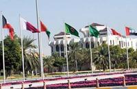 1.6 تريليون دولار الناتج المحلي الخليجي