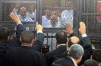 مصر: يساريون وعلمانيون يطالبون بإطلاق سراح معتقلين