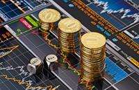 1.6 تريليون دولار الناتج المحلي الإجمالي لدول الخليج
