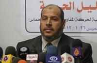 استشهاد 4 من عائلة القيادي بحماس الحية بقصف إسرائيلي