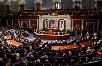 النواب الأمريكي يقر تدريب وتسليح المعارضة السورية