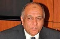 منظمات حقوقية مصرية تدعو للتحقيق مع قاضي الإعدامات