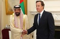 هيرست: بريطانيا تتعرض لضغوط خليجية لحظر الإخوان