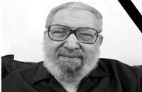 وفاة المفكر الإسلامي محمد قطب في السعودية