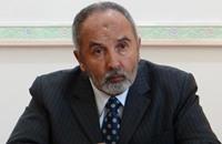 إسلاميو اليمن يطالبون بإنهاء المرحلة الانتقالية