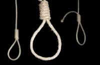 إيران تسجل أعلى مستوى في الإعدامات منذ 20 عاما