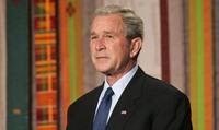 نيويورك تايمز: بوش يعلن معارضته رفع العقوبات عن إيران