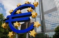 مركزي أوروبا يضع تصورات لشراء أصول بتريليون يورو