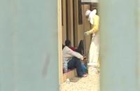 التصدي لانتشار الحمى النزفيه في إفريقيا (فيديو)
